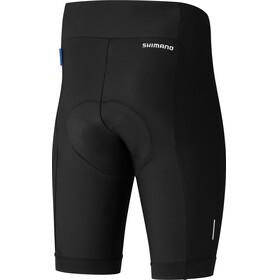 Shimano Shorts Men Cycling Shorts Men black